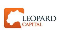 Leopard Capital 200x120.jpg