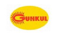Gunkul 200x120.jpg