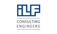 ILF Consulting Engineers 200x120.jpg