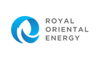 Royal Oriental Energy 200x120.jpg
