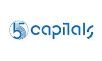 5 Capitals 200x120.jpg
