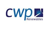 CWP 200x120.jpg