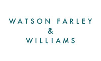 Watson Farley & Williams 200x120.jpg