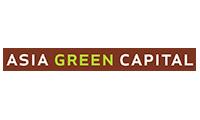 Asia Green Capital 200x120.jpg