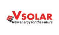 V Solar Thailand 200x120.jpg