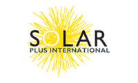 Solar Plus International 200x120.jpg