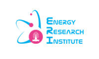 Energy Research Institute (ERI) 200x120.jpg