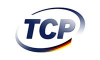TCP Asia Pacific 200x120.jpg