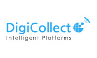 DigiCollect 200x120.jpg
