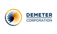 Demeter corporation 200x120.jpg