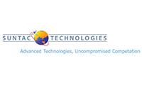 Suntac Technologies 200x120.jpg