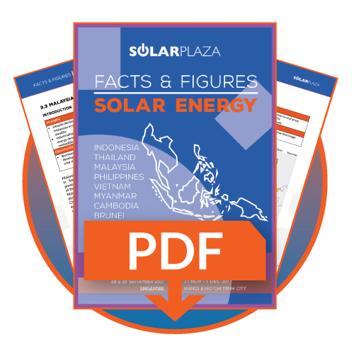 thumb-Solar-Facts-&-Figures-Southeast-Asia.png