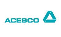 Acesco 200x120.jpg