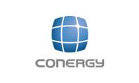 Conergy.jpg