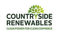Countryside Renewables 200x120.jpg