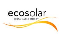 EcoSolar 200x120 1.jpg
