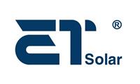 ET Solar 200x120.jpg