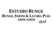 Estudio Bunge 200x120.jpg