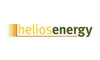 Helios Energy 200x120.jpg