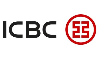 ICBC 400x240.jpg
