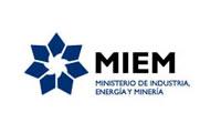 MIEM Uruguay 200x120.jpg