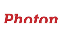 Photon.jpg