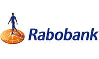 Rabobank 200x120.jpg