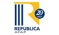 Republica 200x120.jpg