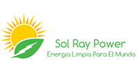 Sol Ray Power 200x120.jpg