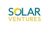 Solar Ventures.jpg