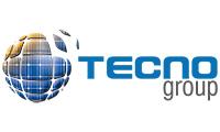 Tecnogroup 200x120.jpg
