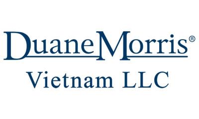 Duane Morris Vietnam 400x240.jpg
