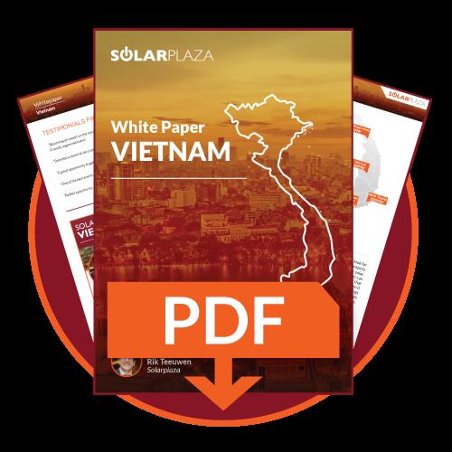 thumb WP Vietnam 2017.png