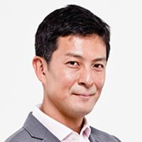 Yasushi Ujioka 200sq.jpg