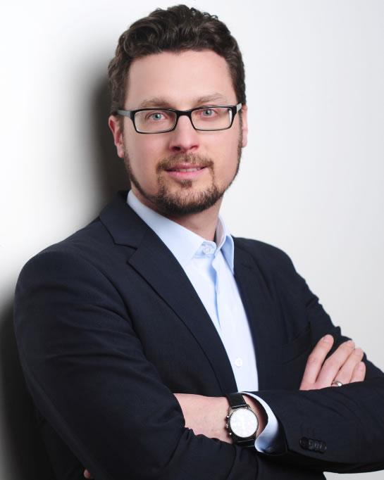 Rainer Brohm - Independant Consultant