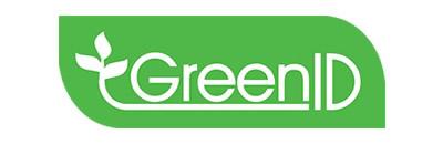 GreenID.jpg