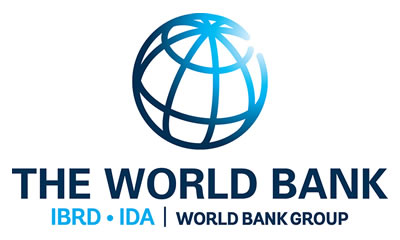 World Bank 400x240.jpg