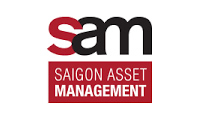 Saigon Asset Management 200x120.jpg