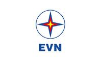 EVN 200x120.jpg