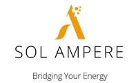 Sol Ampere 200x120.jpg