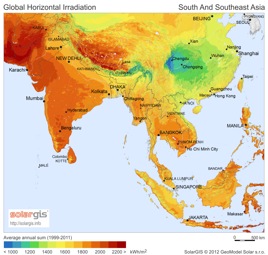 Irradiation South and South East Asia.png