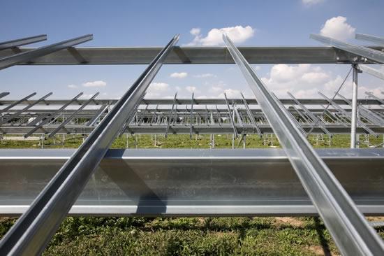 Solar Construction.jpg