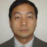 Nguyen Anh Tuan 200sq.jpg