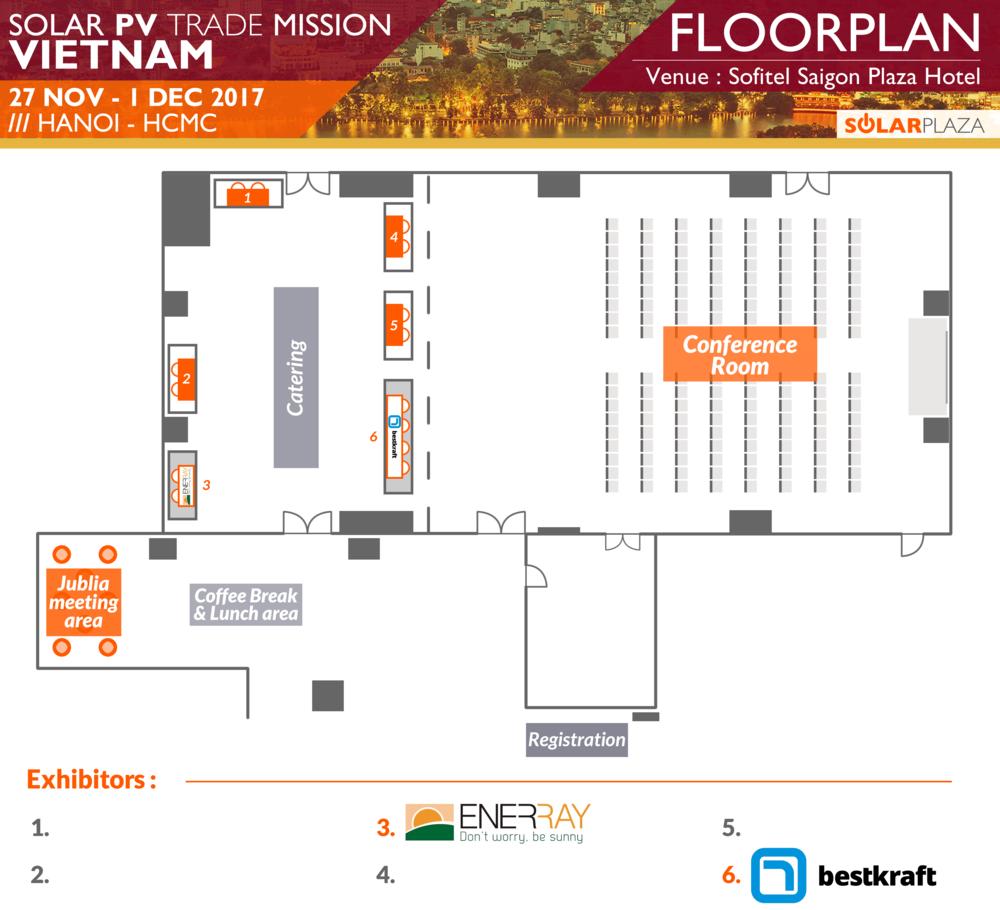 SPVTM Vietnam 2017 - Floorplan 1.3 (F).png