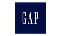 Gap 200x120.jpg