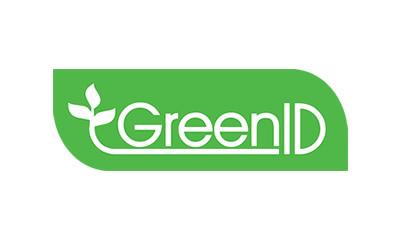 GreenID 400x240.jpg