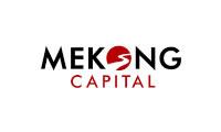 Mekong Capital 200x120.jpg
