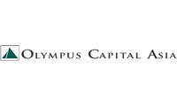 Olympus Capital Asia 200x120.jpg
