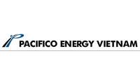 Pacifico Energy Vietnam 200x120.jpg