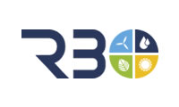 RB Renewable Energy Consulting 200x120.jpg